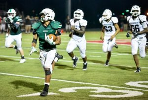 GCLC Central football: McNick voted favorite to extend title streak
